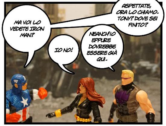The Avengers-7_04-03