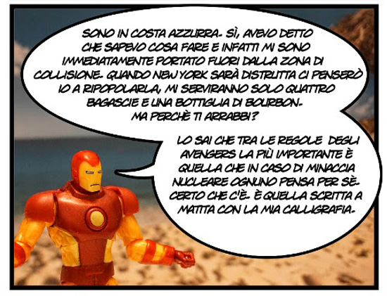 The Avengers-7_04-04