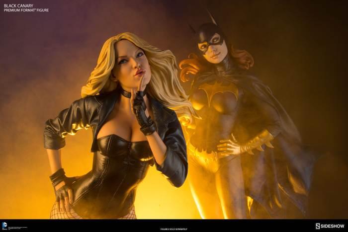 dc-comics-black-canary-premium-format-figure-300287-18