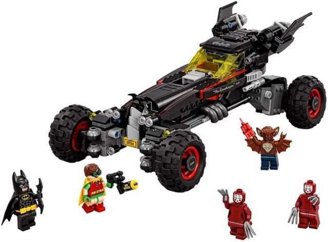 the-batmobile-234