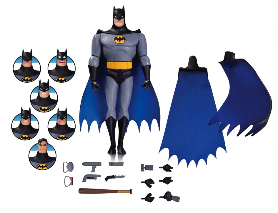 DCC-Batman-Animated-Expressions-Pack