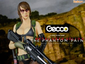 Gecco_Quiet_Review-evi3