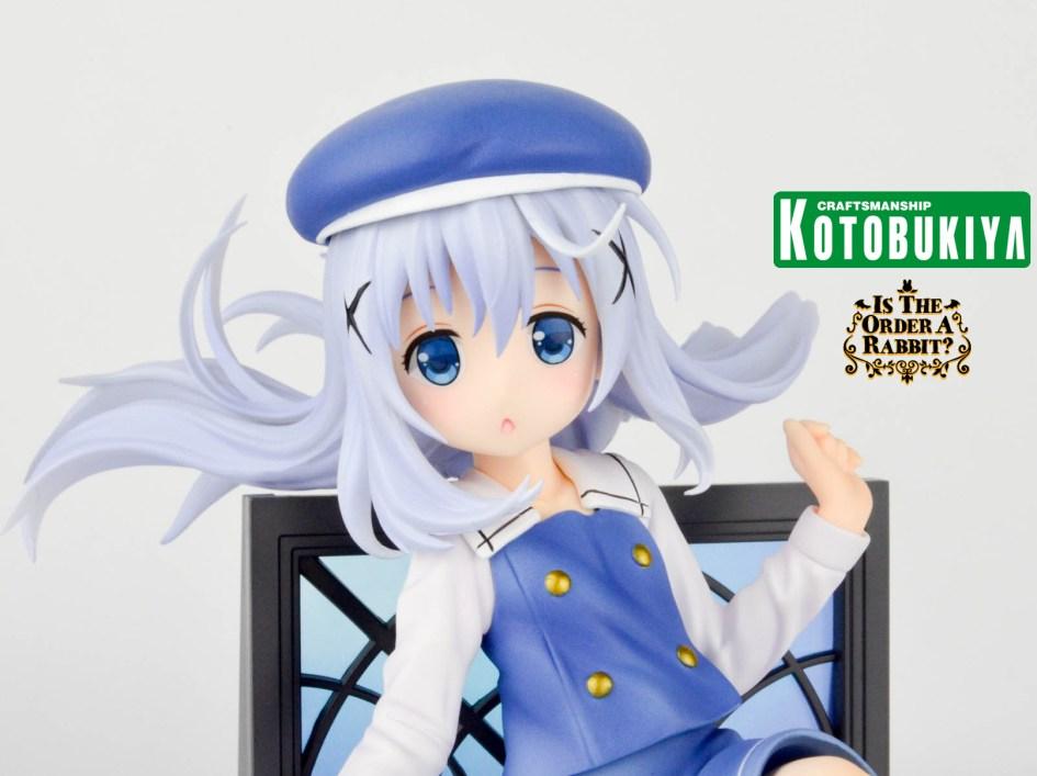 Kotobukiya_Chino_Details_C-evi2