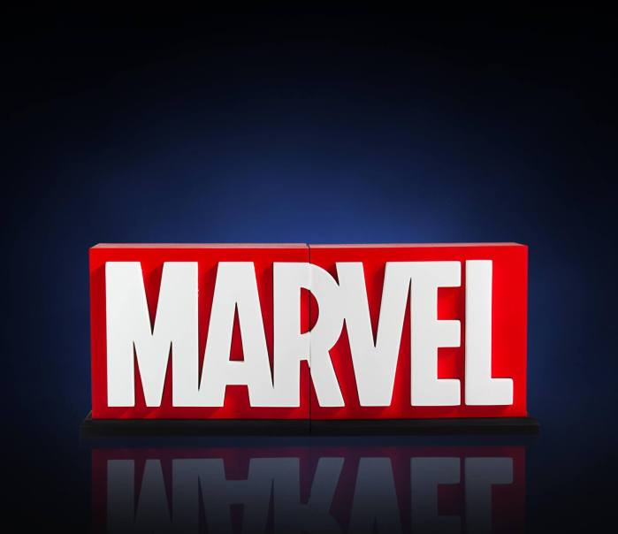 Marvel-Logo-Bookends-001