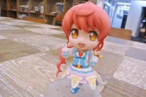 Mikan Shiratama Nendoroid Co-de pics 14