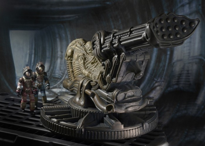 NECA-Alien-Foam-Space-Jockey-012