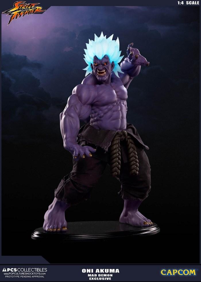 PCS-Street-Fighter-Oni-Statue-005