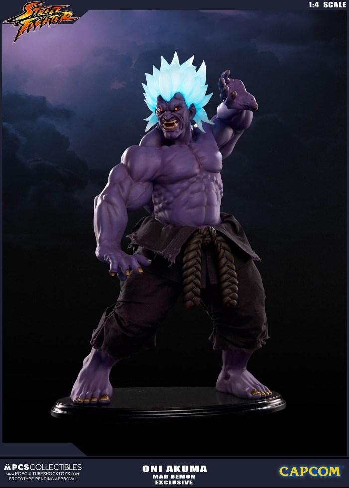 PCS-Street-Fighter-Oni-Statue-006