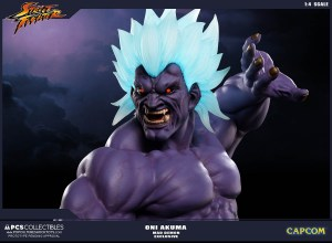 PCS-Street-Fighter-Oni-Statue-014