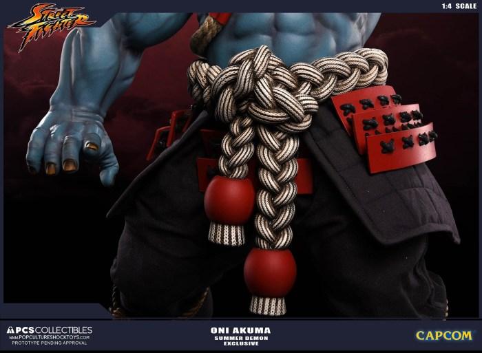 PCS-Street-Fighter-Oni-Statue-Summer-Demon-019