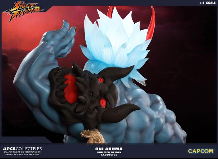 PCS-Street-Fighter-Oni-Statue-Summer-Demon-020