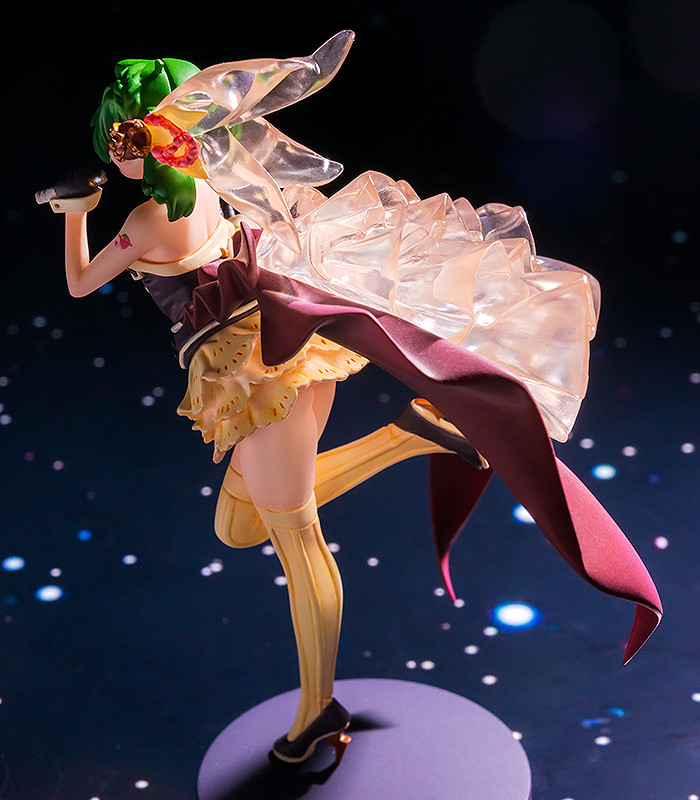 PLAMAX MF-08 minimum factory Ranka Lee pre 05
