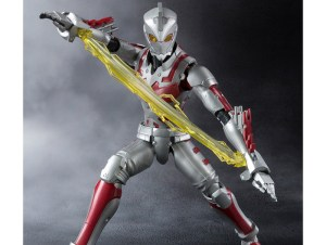 Ultraman_Hokuto Seiji_SH_Figuarts-evi