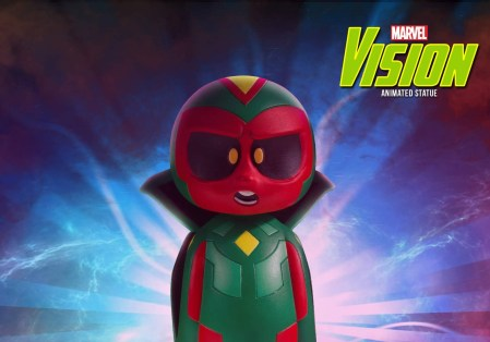 Vision-Animated-Statue-001