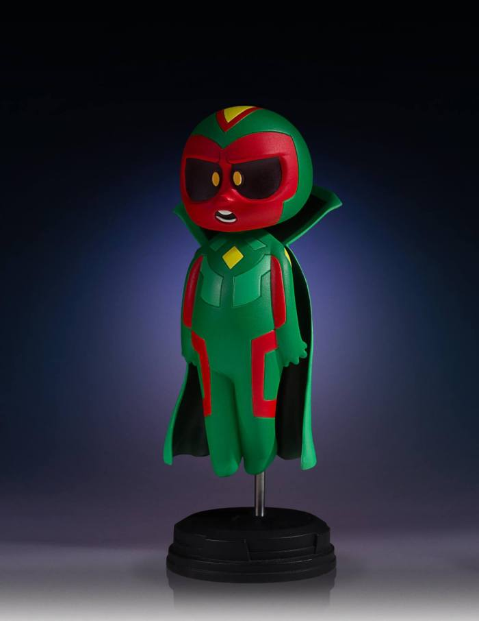 Vision-Animated-Statue-002