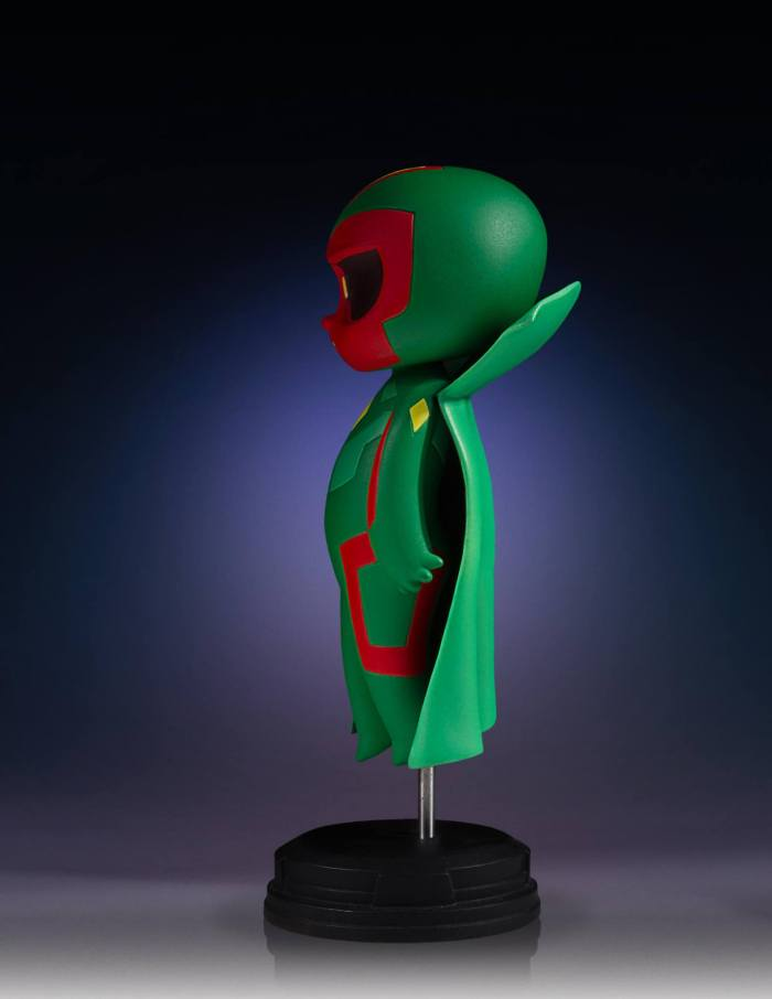 Vision-Animated-Statue-003