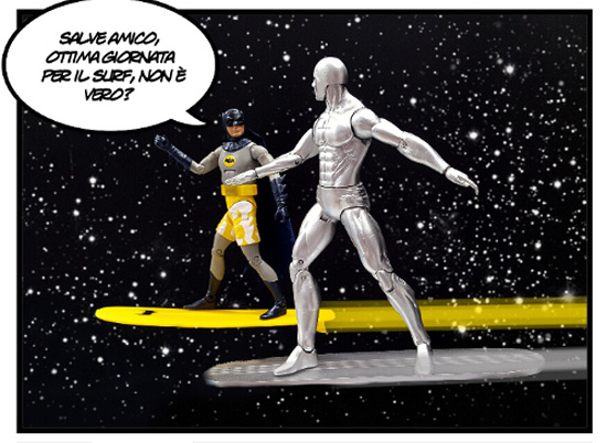 silver surfer_1-02