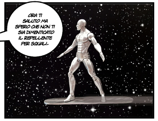 silver surfer_1-03