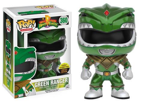 11471_powerrangers_green_ranger_metallic_glam_hires_large