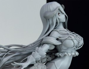 Albedo Overlord GSC pics 20