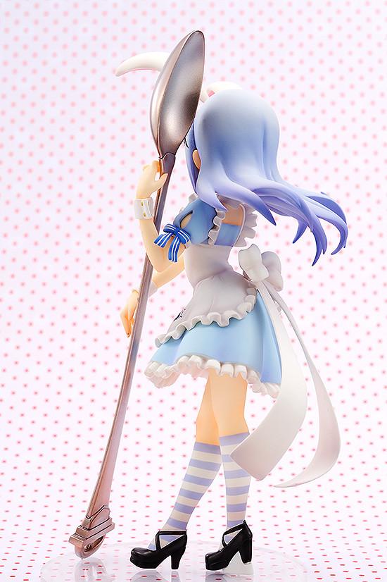 Chino Alice Style Aquamarine pre 02
