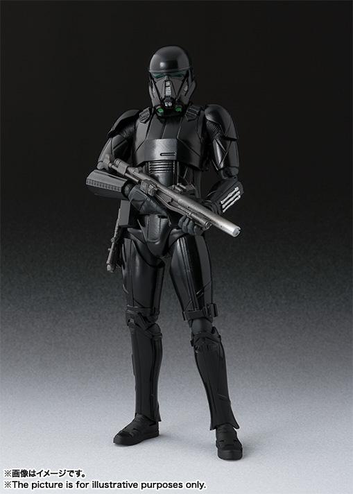 death-trooper-1