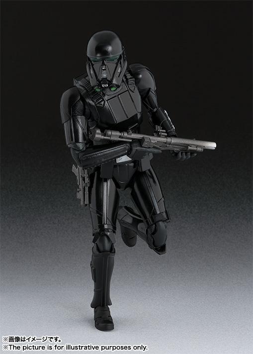 death-trooper-5