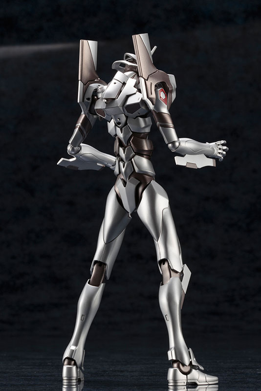 eva-01-godzilla-model-kit-pre-03