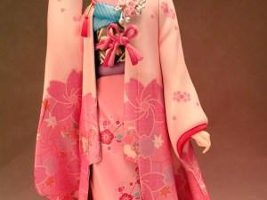 Megumi Katou Aniplex pic 20