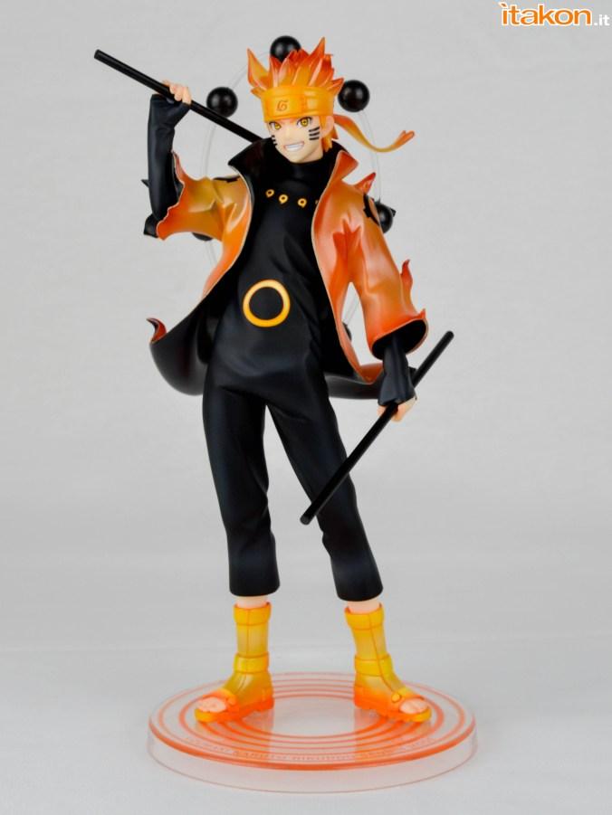 Naruto_Rikudou_Sennin_Mode_GEM_MegaHouse_Review-360 (1)