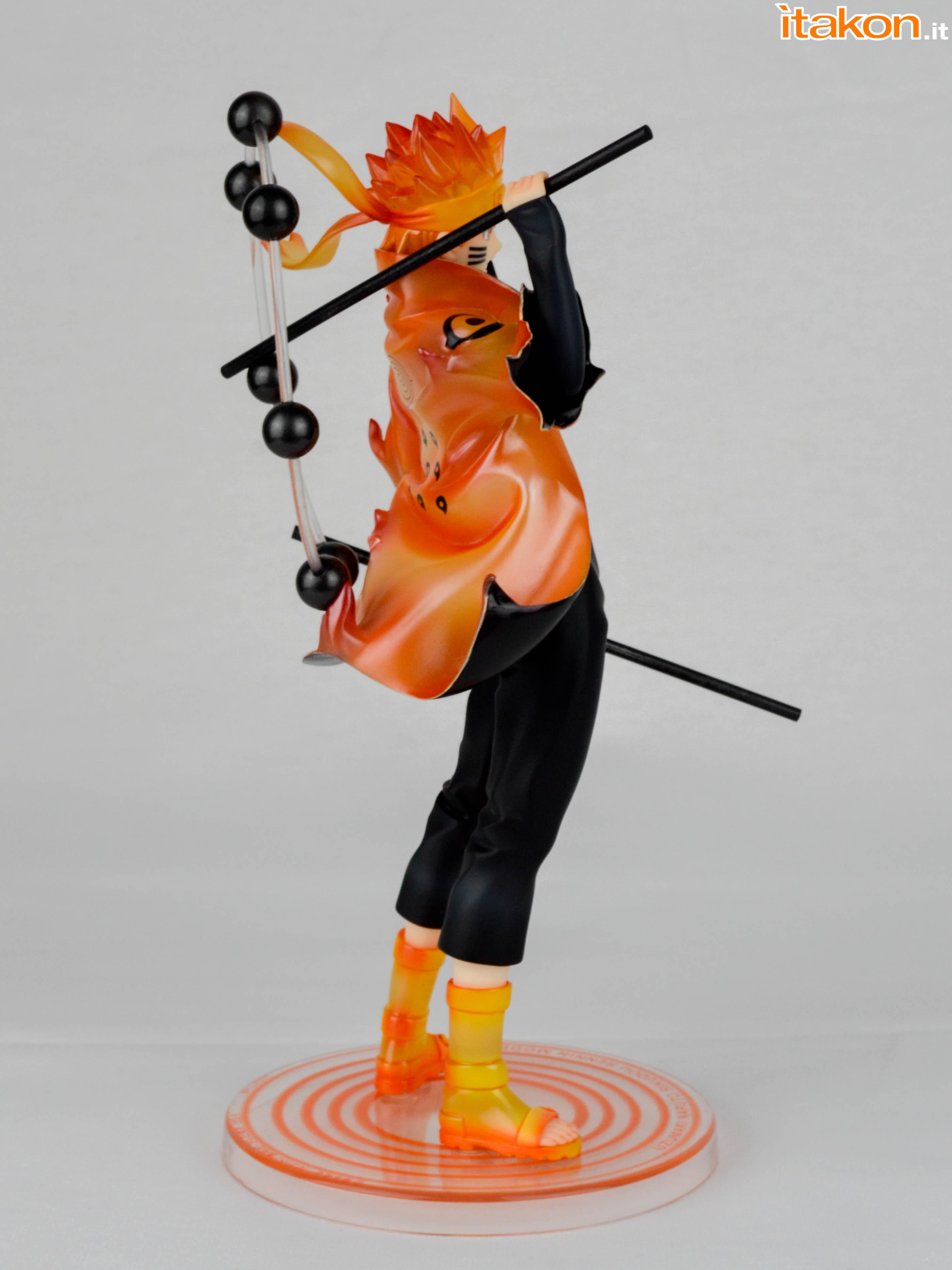 Naruto_Rikudou_Sennin_Mode_GEM_MegaHouse_Review-360 (7)