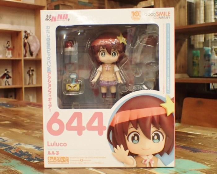 nendoroid-luluco-preview-01