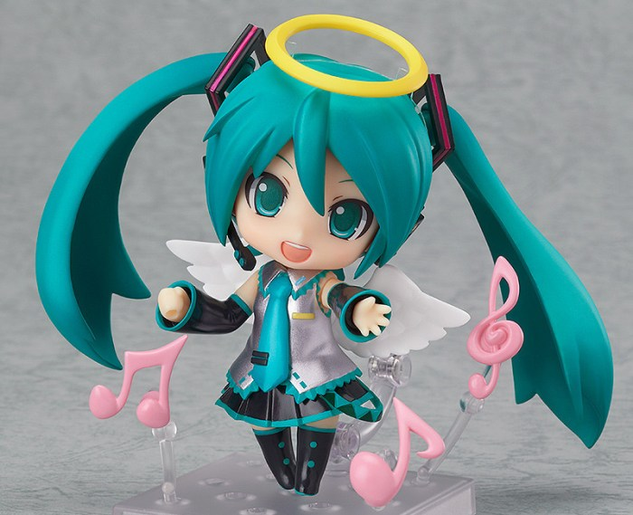 Nendoroid More After Parts 01 rerelease 03