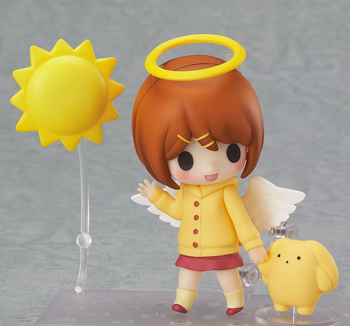 Nendoroid More After Parts 01 rerelease 05