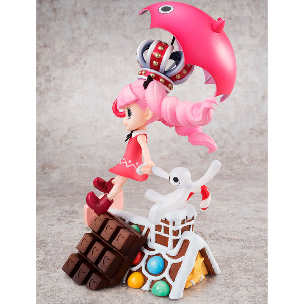 perona_sweet_pop_megahouse-5