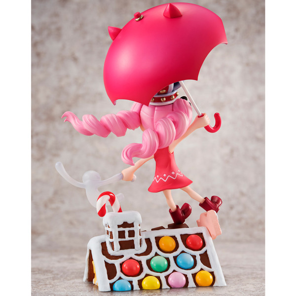 perona_sweet_pop_megahouse-7