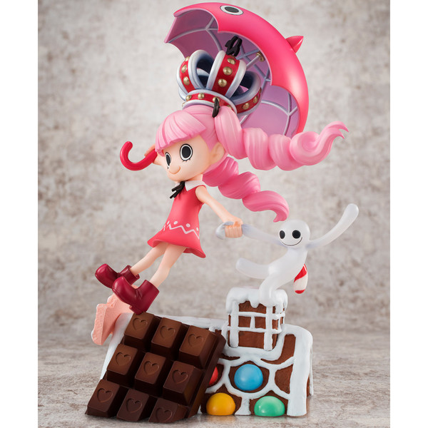 perona_sweet_pop_megahouse-8