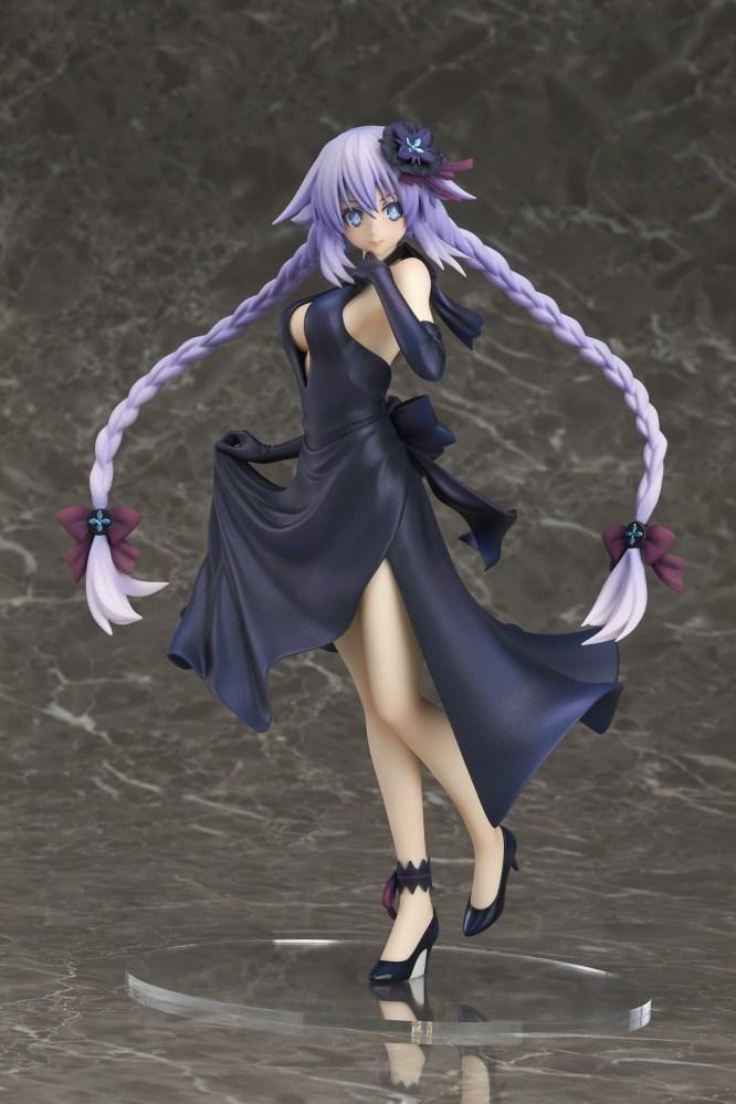 Purple Heart Dress WING pics 01