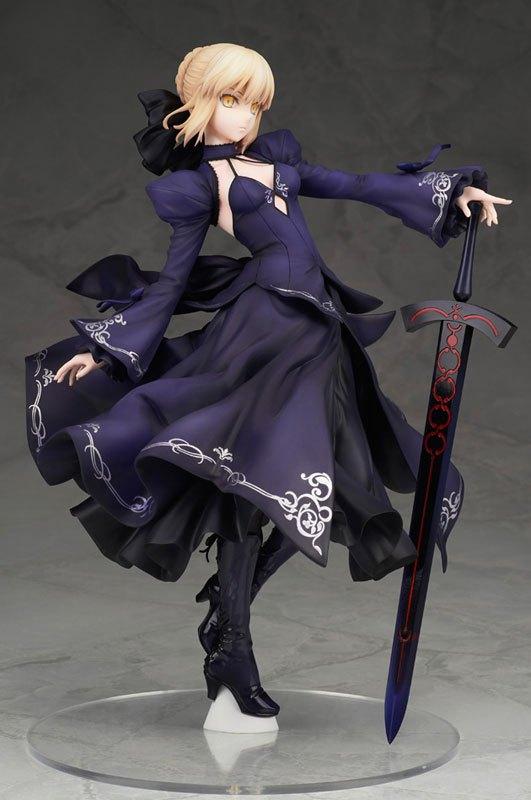 Saber-Alter-Dress-Fate-Grand-Order-ALTER-pre-09