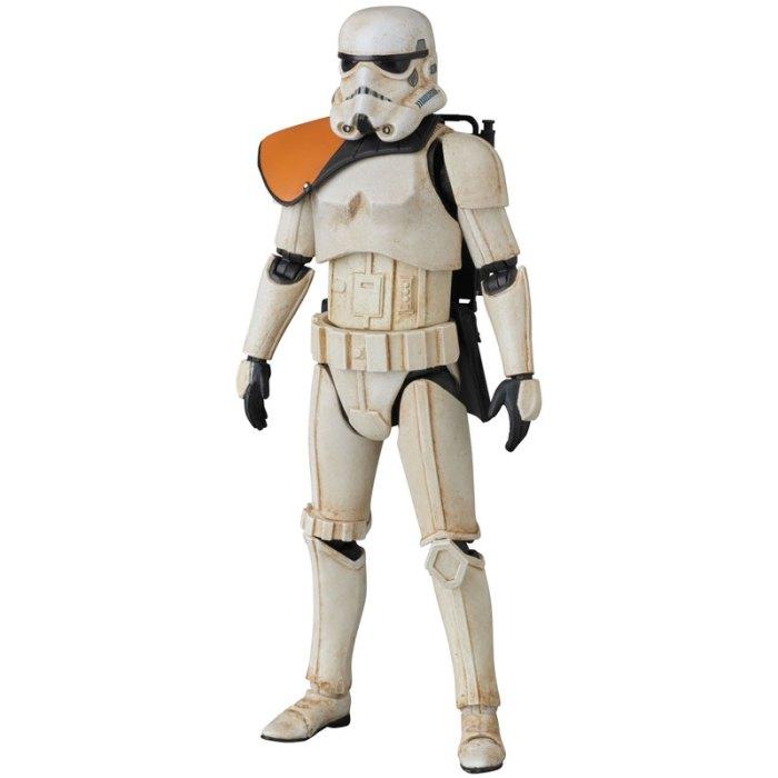 sand-trooper-sw-mafex-pre-02