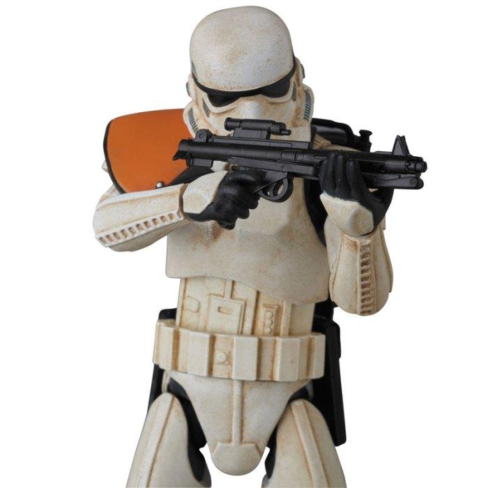 sand-trooper-sw-mafex-pre-04