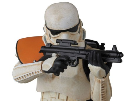 sand-trooper-sw-mafex-pre-20
