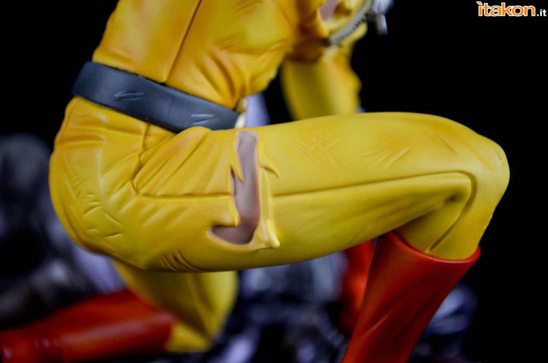 Tsume_Saitama_Xtra_Review-67