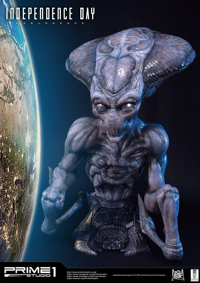 alien-lifesize-prime-1-pre-1