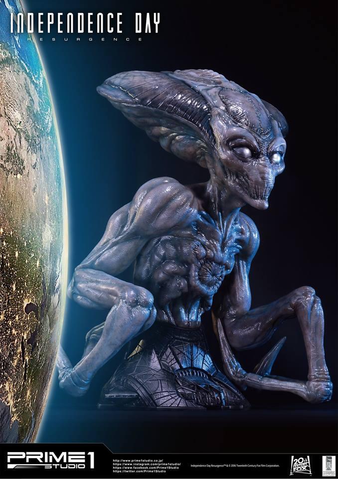 alien-lifesize-prime-1-pre-15