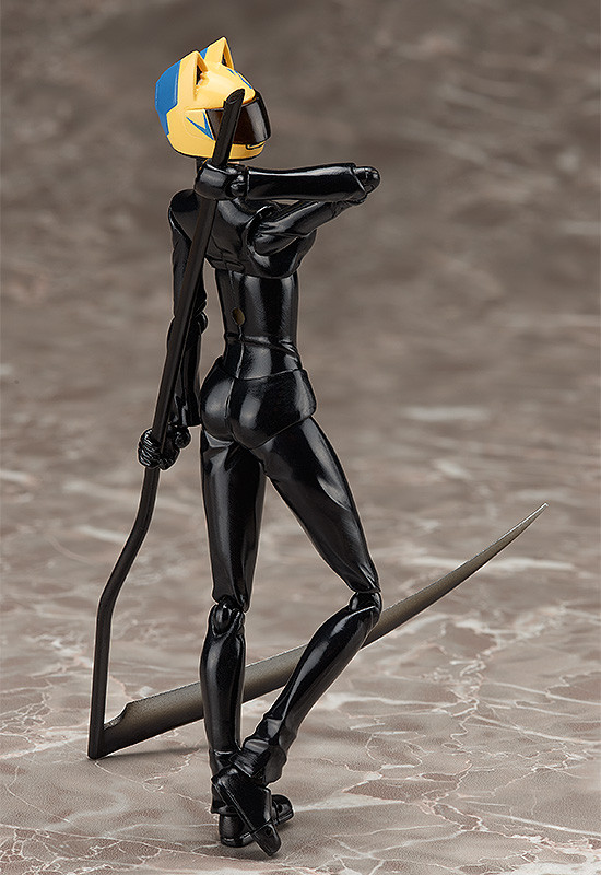 figma-celty-freeing-pre-02