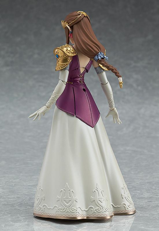 figma-zelda-twilight-princess-pre-02