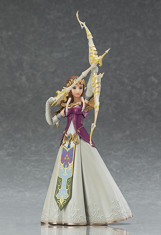 figma-zelda-twilight-princess-pre-03