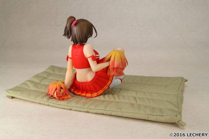 nanase-chan-lechery-red-pre-5