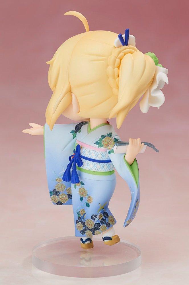 saber - chara forme - kimono - ante - 2